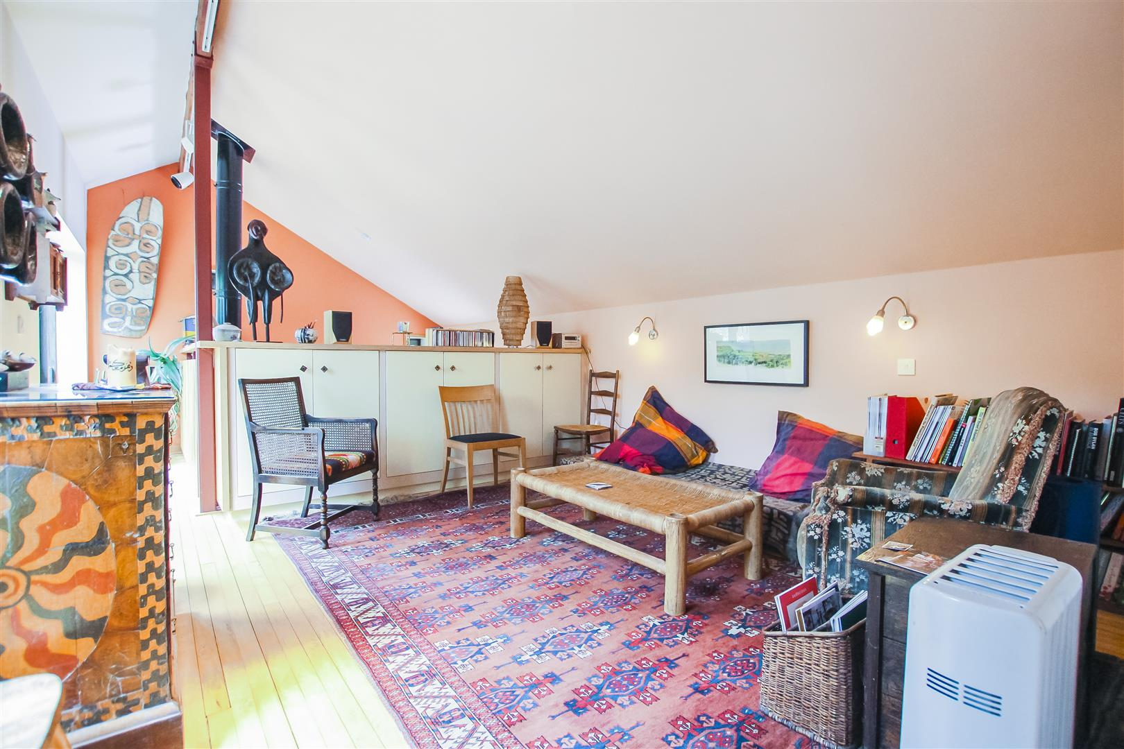 5 Bedroom Farmhouse For Sale - Image 62